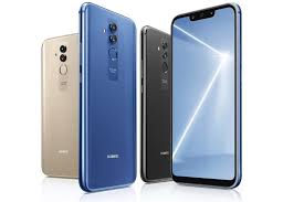 Huawei Mate 20 Lite PRICE IN Dubai UAE, USA