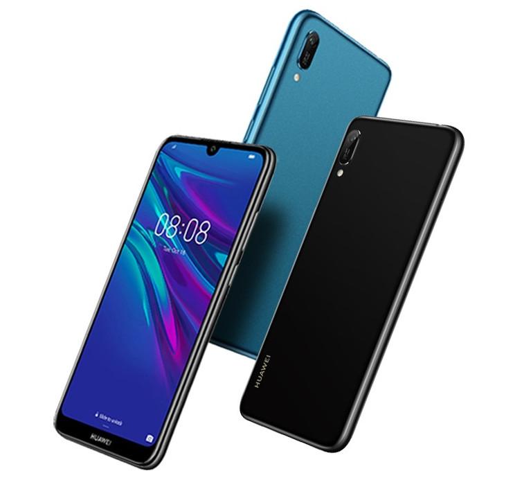 Madison : Huawei y6 2019 price in uae
