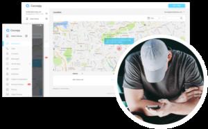cocospy-phone-tracker-app