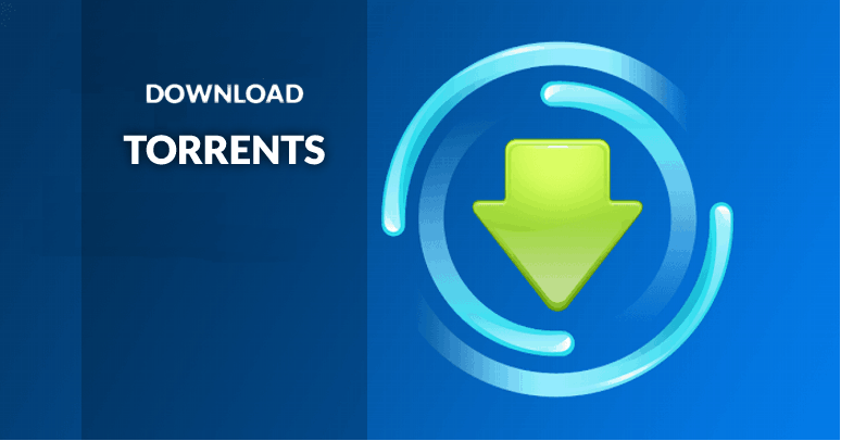 torrents-how-to-download
