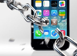 Jailbreak Any iPhone