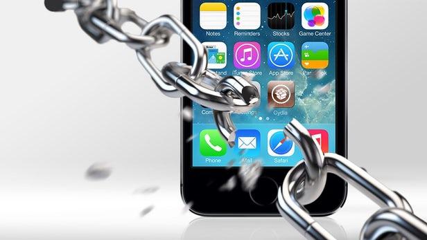 Jailbreak Any iPhone