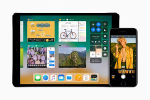 iPhone Keep Uninstalling Apps
