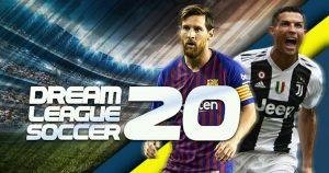 league soccer 2020