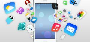 Fix Crashing Apps On An iPhone Or iPad