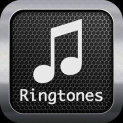 make free ringtones