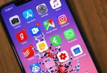 App Lock For iPhone