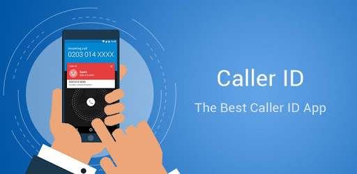 10 Best Free Caller Id App For Iphone 2021 Techyloud