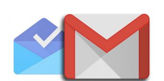 Change Gmail or Google Password