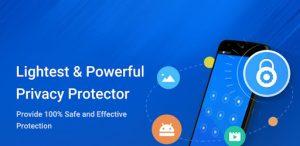 LOCKit – App Lock, Photos Vault, Fingerprint Lock
