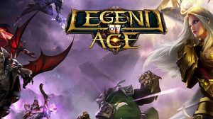 Legend of Ace