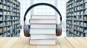 get free audiobooks to read