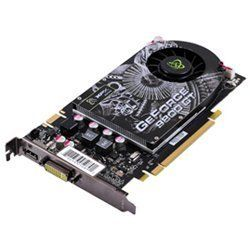 update graphics card