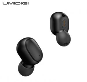 umidigi-upods-2