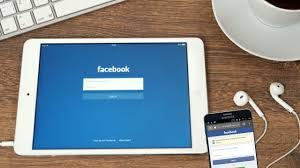 view other devices logged on to your Facebook