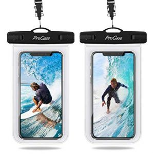 iPhone 11 To The Beach Or Pool