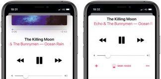 how-to-view-song-lyrics-in-apple