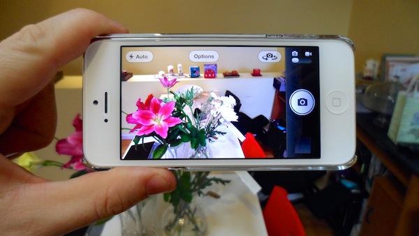 iPhone-photos-001