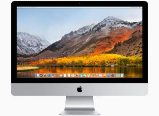 Update Kexts in Your Hackintosh