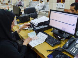 Dubai 6 months visa