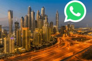 Unblock-WhatsApp-Calling-UAE