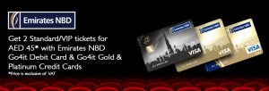 credit card for movies