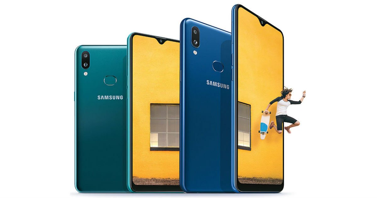 Samsung-Galaxy-M01s
